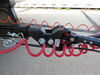 Demco Stores on RV Tow Bar - DM9511012