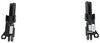 Demco Fixed Drawbars - DM9518200