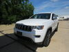 DM9519291 - Twist Lock Attachment Demco Removable Drawbars on 2017 Jeep Grand Cherokee