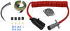Demco Tow Bar Wiring - DM9523010-54