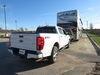 Demco Tail Light Mount Tow Bar Wiring - DM9523010-54 on 2019 Ford Ranger