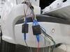Tow Bar Wiring DM9523010-54 - Tail Light Mount - Demco on 2019 Ford Ranger