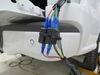 Tow Bar Wiring DM9523010-54 - Diode Kit - Demco on 2019 Ford Ranger