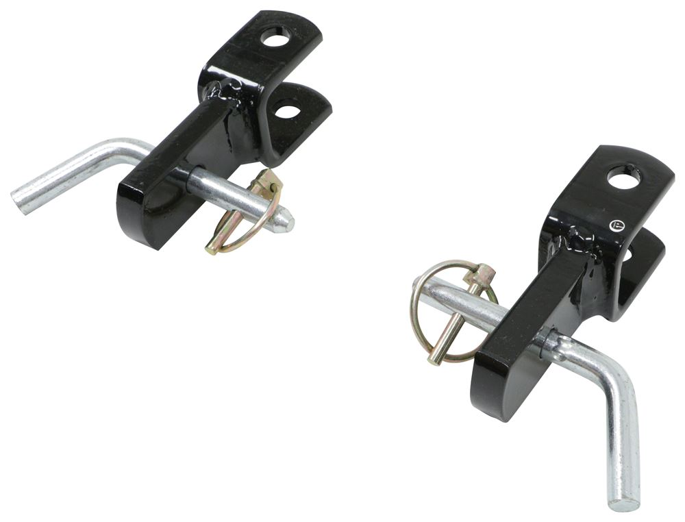 Accessories and Parts DM9523023 - Adapters - Demco