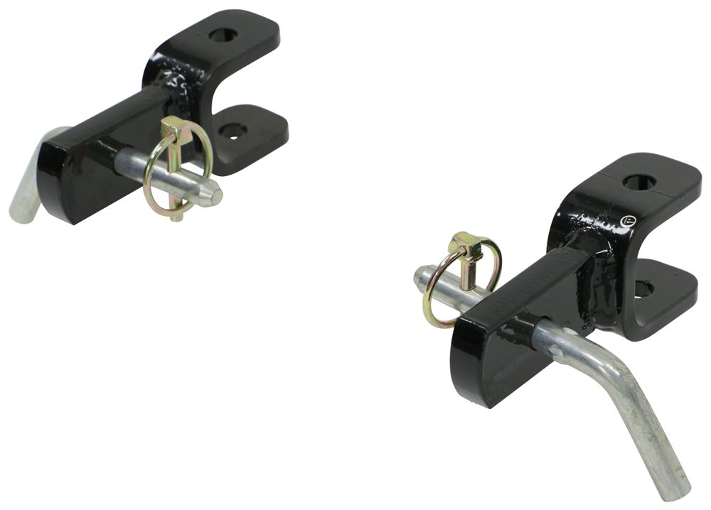 Demco Accessories and Parts - DM9523034