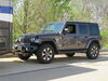 Demco Accessories and Parts - DM9523054 on 2018 Jeep JL Wrangler Unlimited