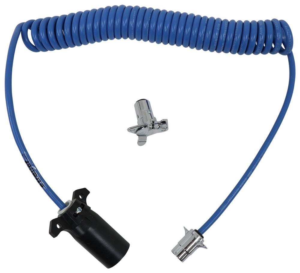 Demco Tow Bar Wiring - DM9523069