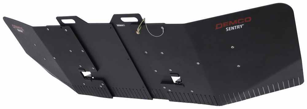 Demco Accessories and Parts - DM9523135