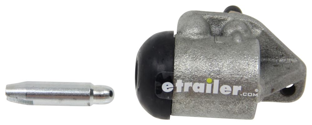 Demco Hydraulic Drum Brakes Accessories and Parts - DMSB9777M