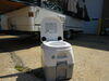 Dometic Grey Portable Bathroom - DOM44FR