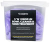 DOM82FR - 24 Pouches Dometic RV Treatments
