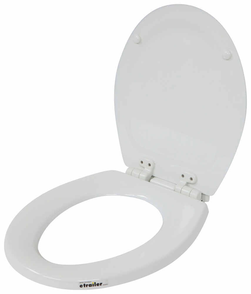 DOM83FR - Toilet Seats Dometic RV Toilets