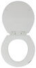 Dometic RV Toilets - DOM83FR