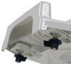 Accessories and Parts DOM83FR - Toilet Seats - Dometic
