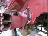 DT29MR - 1-1/4 Inch Hitch Draw-Tite Trailer Hitch on 2021 Chevrolet Trailblazer
