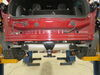 Trailer Hitch DT29MR - 3500 lbs GTW - Draw-Tite on 2021 Chevrolet Trailblazer
