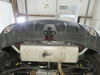 Draw-Tite 3500 lbs GTW Trailer Hitch - DT29MR on 2021 Chevrolet Trailblazer