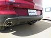 Draw-Tite Trailer Hitch - DT29MR on 2021 Chevrolet Trailblazer