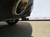 Trailer Hitch DT29MR - 1-1/4 Inch Hitch - Draw-Tite on 2021 Chevrolet Trailblazer