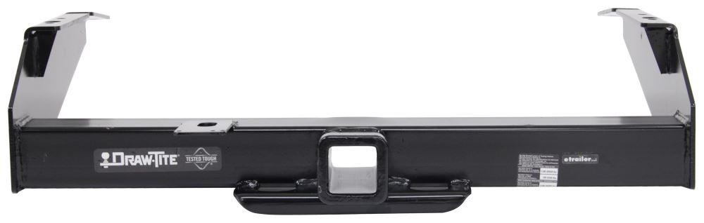 Trailer Hitch DT45502 - 14000 lbs WD GTW - Draw-Tite