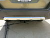Draw-Tite Custom Fit Hitch - DT73RR on 2020 Subaru Outback Wagon