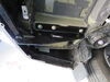 2021 toyota highlander trailer hitch draw-tite class iii dt84mr