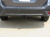 Trailer Hitch DT94MR - 3500 lbs GTW - Draw-Tite on 2020 Subaru Outback Wagon