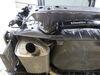 Draw-Tite 3500 lbs GTW Trailer Hitch - DT94MR on 2020 Subaru Outback Wagon
