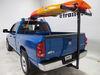Darby Kayak,Canoe - DTA944-968-924