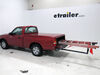 Truck Bed Extender DTA944 - 48 Inch Width - Darby