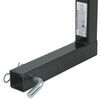 Darby 48 Inch Width Truck Bed Extender - DTA944