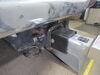DTADP25-SS - Steel Fastway Hitch Adapters