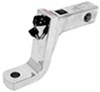 Fastway Fixed Ball Mount - DTLBM8600