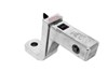 DTLBM8600 - No Ball Fastway Fixed Ball Mount
