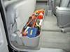 Du-Ha Rear Under-Seat Organizer - DU10037