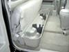 Car Organizer DU10037 - Cargo Box,Gun Case - Du-Ha