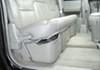Du-Ha Cargo Box,Gun Case Car Organizer - DU10037