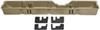 Vehicle Organizer DU20016 - Cargo Box,Gun Case - Du-Ha