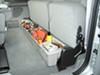 Du-Ha Vehicle Organizer - DU20016