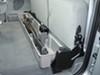 DU20016 - Cargo Box,Gun Case Du-Ha Vehicle Organizer