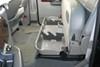 DU20065 - Cargo Box,Gun Case Du-Ha Car Organizer