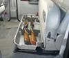 Du-Ha Rear Under-Seat Organizer - DU20065