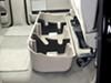 du-ha car organizer cargo box gun case du20075