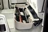 du-ha car organizer cargo box gun case