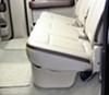 du-ha car organizer rear under-seat