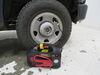 0  tire inflator duracell digital pressure gauge powerpack pro 1300 jump starter and - usb ac ports 12v 1 300 amp