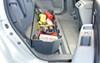 Du-Ha Rear Under-Seat Organizer - DU50074