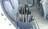 Du-Ha Cargo Box,Gun Case Car Organizer - DU50074