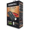 Duracell Device Charger,Bluetooth Jumper Cables and Starters - DU64FR