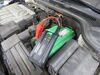 Duracell Jumper Cables and Starters - DU64FR